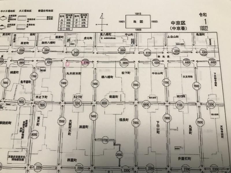 20190708橋本(文)